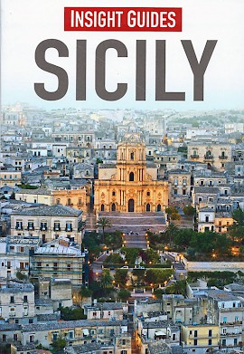 Insight Guides: Sicily